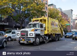 New York City Garbage Truck Stock Photos & New York City Garbage ... New York City Garbage Truck Stock Photos Large Restrictions Us Route 19 Wikipedia Question Why Do Some Garbagemen Block The Streets See Brooklyns Toxic Hpots In This Interactive Map Viewing Nyc Ten Best Routes For Driving Across America Dsny Yorks Trucks Youtube Box Wraps Nj And Installation Ny Max Vehicle Mta Is Giving Staten Island Newly Resigned Express Bus
