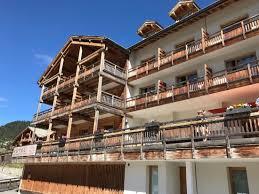 hotel le chalet blanc prices reviews montgenevre