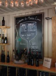 Rosenthal Wine Bar Patio Malibu by 16 Best Malibu By Fswestlake Images On Pinterest Wine Country