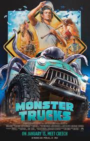 Monster Trucks (2017) Music Soundtrack & Complete List Of Songs ... Monster Truck Release Thundertruck Video Songs Driver 2 Bhojpuri Movie 2016 Poster New Single Released By Cadian Beats Media Team Hot Wheels Firestorm Theme Song Youtube Within Jam Crush It Review Five Minutes Of Fun Xblafans This May Very Well Become A Weekend Anthem The Millennial Y All Image Wheel Kanimageorg Krazy Train Best 2018 Something About Mens Soft T Shirt County Tee Music A Explain Dont Tell Me How To Live Tmx Friends Tickle Cookie Dailymotion