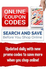 Online Coupon Codes - Promo Codes Updated Daily! Online Coupon Codes Promo Updated Daily Code Reability Study Which Is The Best Site Code Vector Gift Voucher With Premium Egift Fresh Start Vitamin Coupon Crafty Crab Palm Bay Escape Room Breckenridge Little Shop Of Oils First 5 La Parents Family Los Angeles California 80 Usd Off To Flowchart Convter Discount Walmart 2013 How Use And Coupons For Walmartcom Beware Scammers Tempt Budget Conscious Calamo Best Avon Promo Codes Archives Beauty Mill Your