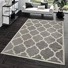teppiche designer teppich modern sali wohnzimmerteppich