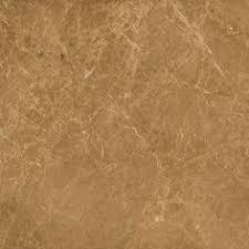 artistic tile breccia imperiale marbles