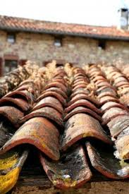 roof tile roofs around the world beautiful mexican roof tile