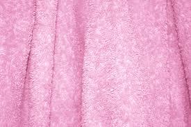 Pink Terry Cloth Bath Towel Texturel Home Design Bathroom Tile Model Textures Architecture Tiles Interior Marble