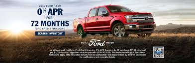 100 61 Ford Truck Sands Of Pottsville New Used Dealership Pottsville PA