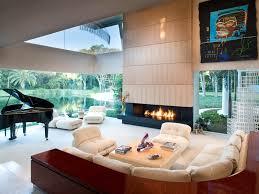 100 Contemporary Interiors