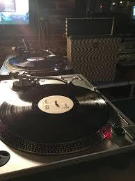 Paper Garden Records Home