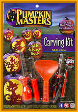 Pumpkin Masters Carving Kit by Halloween Pumpkins The Art Of Carving Pumpkins Pumpkin Carving