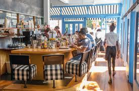 Harborside Grill And Patio Hyatt Harborside Menu by Harbor Breakfast