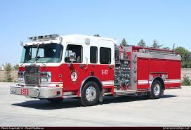 Fire Truck Photos - Spartan - Classic - Pumper - Fresno City Fire ... Spartan Motors To Debut Fire Apparatus Refurbishment Centers At Fuels Innovation Productivity Quality Aras Innovator Smeal And Us Tanker Dealer For Central Pa Western Spartan Fire Truck 12750 February 2012 Baselines Truck Builders Diesel Power Custom Emergency Vehicles Marion Body Works Quebec City 203 In Traffic Youtube Single Or Dual Axles Your Next 1998 Telesquirt Used Details Gladiator Chicagoaafirecom Dallasfort Worth Area Equipment News First Choice Safety Reems Creek Department