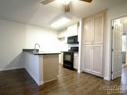 100 Stoneridge Apartments La Habra Ca Summerwood In CA CA Walk Score