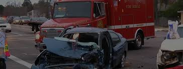 Sacramento Personal Injury Attorney   Miller Injury Attorneys Napa County Truck Accident Sacramento Injury Attorneys Blog June I80 In Pennsylvania Lawyer Dui Crash Patterson 8 2017 Attorney The Best Of 2018 Accidents Fresno Personal Trial Law Firm Folsom Ca Category Archives Oakland When To Hire A Motorcycle Car Lawyers Amerio Our Experience Makes The Difference Common Causes Of Chico