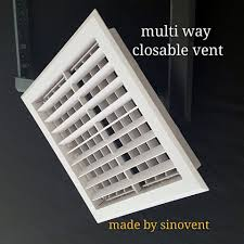 Round Ceiling Air Vent Deflector by Ceiling Vent Ceiling Vent Suppliers And Manufacturers At Alibaba Com