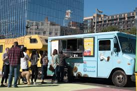 DMV Food Truck Association - Curbside Cookoff 2017 Lunch In Farragut Square Emily Carter Mitchell Nature Wildlife Food Trucks And Museums Dc Style Youtube National Museum Of African American History Culture Food Popville Judging Greek Papa Adam Truck Is Trying To Regulate Trucks Flickr The District Eats Today Dcs Truck Scene Wandering Sheppard Washington Usa People On The Mall Small Business Ideas For Municipal Policy As Upstart Industry Matures Where Mobile Heaven Washington September Bada Bing Whats A Spdie Badabingdc