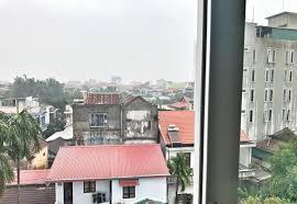 100 Hue Boutique Canary Hotel Vietnam