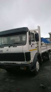 8 Ton Truck For Hire - Cape Town - Transport - Western Cape ... Heavy Haulier Truck For Rent In Malta Rentals Directory Fraikins Tailored Approach Bears Fruit For Reynolds Fraikin Close Vantruck Hire Cebuclassifieds Dump Trucks For Hire Equipment He Services Now Offer A Fleet Of Curtain Sided Trucks The Crane Guys Boom Image Proview Cammys Home Facebook Randburg Moving Storage Trevallyn Rent 3 Ton Tipper Wellington Palmerston North Nz Overland2012survivaltruck 2012 Survival Hire 5 Places Only 8 Cape Town Transport Western