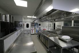 laboratoire de cuisine eurochef à toulouse