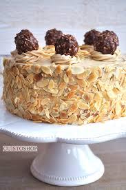 gâteau moka facile cuisine au goûter gateau moka