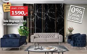 möbel günstig kaufen design möbel zum günstigen