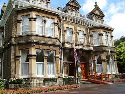 Images Mansions Houses by Mansion House Cardiff