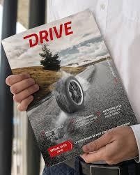 100 Magazine Design Ideas Drive