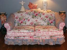 Slipcovers For Camel Back Sofa by Custom Slipcovers By Denise Sofas