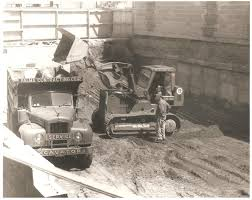 Old Mack Trucks 007 - BMT Member's Gallery - Click Here To View Our ...