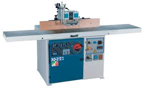 Used Combination Woodworking Machines For Sale Uk by Wood Shaper Wikipedia