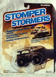 Stompers: Dreamworks Stomper Rough Rider 4x4 Dukes Of Hazzard General Lee And Police Vintage Schaper Cstruction Dump Truck Vehicle Youtube Amazoncom Rally Remote Controlled Toys Games Monster Truck Photo Album Tyco Us1 Electric Trucking Blazer Pickup 3962 Tonka Climbovers Ripsaw Summit For Kids Mighty Trail Pin By Chris Owens On 4x4s Pinterest Dodge Chevy Trucks Nice 80s Honcho Toy