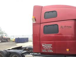 100 Wagner Trucking Volvo VNL For Sale VanderHaagscom