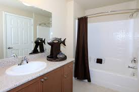 Greystone - Photo Gallery Hyde Park Apartments In Fresno Ca Casa Del Rey Parc Grove Commons Apartment Homes Senior Ca Decor Idea Stunning Beautiful At Ridge Heron Pointe California Is Your Home Canberra Court When Syria Came To Refugees Test Limits Of Outstretched Housing Authority Careers