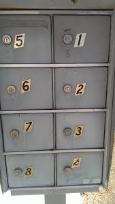 It Was Too Hard To Match The Mailbox Numbers With The Apartment ... Appartment Number Homedesignpicturewin Floor Number Signs Hpd Nyc Building Ny Apartment 22 Antwerp Belgium Bookingcom Warby Parker Showroom At 9 Chicago Il Http Villa Perris 4 6520950 Victoria Court A Virtual Tour Of My Apartment Year In Dneppetrovsk Lake View 10 Romano Di Lombardiabergamo Beach Holiday Apartments How To Calculate The Of Blocks Required For 2bedroom
