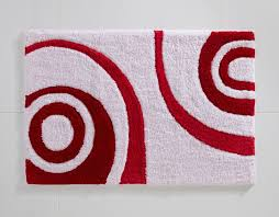 how to clean a rug on modern rugs for inspiration red bath rugs