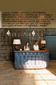 Front Desk Receptionist Jobs In Philadelphia by Top 25 Best Soho House Ideas On Pinterest Soho House Hotel