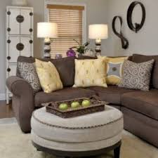 30 brown leather couch living room ideas deannetsmith