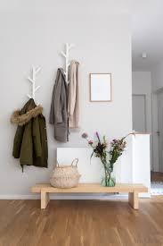 winterdeko wohnung dekorieren und einrichtungsideen im