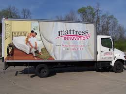 Mattress Innovations Truck   Vehicle And Truck Wraps   Pinterest ... Pickup Truck Queen Size Mattress Fresh Upgrading The Bed Enthill Air For Canada Sante Blog Innovations Truck Vehicle And Wraps Pinterest Attorney Generals Office Invtigates One Complaints Shop Pittman Outdoors Airbedz Inflatable Rear Seat Stock Photos Images Alamy Truckbedz Yay Or Nay Toyota 4runner Forum Largest Ford Motor Co Capitol Bedding Early Eric Ives On Twitter Stolen Mattress In Lawrence Is Stopped Find Out Full Gallery Of Elegant U Haul 1 Bedroom Apartment Mattrses Rightline Gear Fullsize 55ft To 8ft Beds