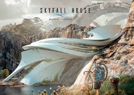 100 House In Nature Skyfall House Marentes Partners Archello