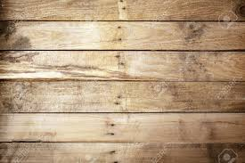 Old Weathered Rustic Wooden Background Texture With Vintage Brown Wood Boards An Uneven Row Of