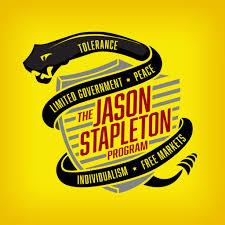 The Jason Stapleton Program By Westwood One On Apple Podcasts