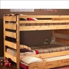 american furniture warehouse bunk beds – Home Design