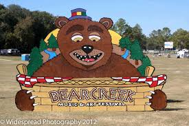 Hangtown Halloween Ball Location by Take A Little Trip To Planet Bear Creek Jambandsonline Com