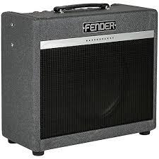 Fender 2x10 Guitar Cabinet by Fender Tube Combo Guitar Amplifiers Musician U0027s Friend