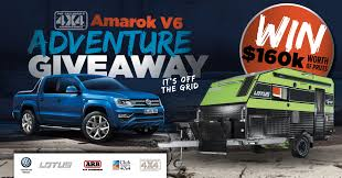 $160K Amarok V6 Adventure Giveaway - Last Chance To Enter! - Pat ... Maverik Awards Mav Max Doomsday Truck And Atv St George News Touch A Truck Giveaway Prince William County Moms Bsmaster Sweepstakes Fantasy Fishing Bass Trip Giveaways Peterbilt Celebration To Have 76 359 Giveaway 400 Milestone Trucks Jconcepts Rc Monster Model Car Pinterest 1000 Peak Pavement Ford Raptor Ilani Room Diessellerz Win This Truck Omega Rugged Ram Trucks In Music Videos Miami Lakes Blog Toyota Tacoma 2018 Omega Psa Bro Science