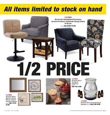 Black Friday - Fred Meyer Deals Tag Archived Of Patio Chairs Home Depot Glamorous Designer Micah Reversible Sectional Fred Meyer Hd Designs Fniture Fresh Beautiful 45 Recliner Dscn9019 Medium Weston Shoe Storage Bench Simpli Artisan Solid Wood End Table Black 4th Of July Partydsc00602 The House Hood Blog Cannery Bridge Natural Collection Sauder Hd Tabor Coffee For Friday Deals Untitled