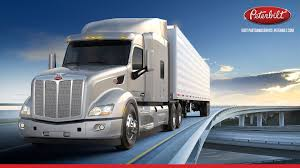 Gmc Transformer Truck Toy Transformers4_1371105080 Gmc Truck Transformers For Sale Positive Used Topkick C4500 Gm Kills Ironhide Ceases Production Of Topkick Kodiak From For Tdjkx File 3 Dark Of The Moon Car List Camaro Wallpaper Gmc Sierra 3500hd Crew Cab Specs 2008 2009 2010 2011 2012 Truckreal Transfoermobility Svm Youtube 1971 Custom 1500 Shortbed Red Hills Rods And Choppers Inc Collecticonorg Filming In Full Effect 2016 Chevrolet Colorado Canyon Edge Closer To Market
