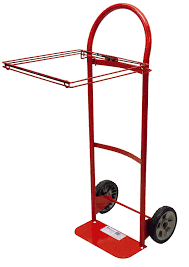 Milwaukee Hand Trucks 40620 Flow Back Handle Truck With Poly Bag ... Appliance Truck 4th Wheel Attachment And Handle Release Milwaukee Hand Folding 30080s 2way Convertible Sears Hand Truck 3500 Lb Am Tools Equipment Rental Milwaukee Trucks 32152 With 8inch Puncture Trucks Dollies Lowes Canada 40875 2tank Welding Cylinder Brand Ebay Amazoncom 60137 4in1 Roughneck Industrial 1200lb Review 800 Lb Capacity Phandle Truckdc47118 The Home Depot