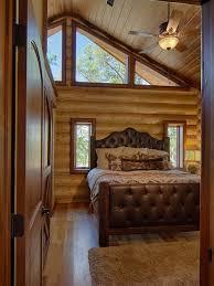 Houzz Bedroom Ideas by Inspiring Cabin Bedroom Ideas Log Cabin Bedroom Design Ideas