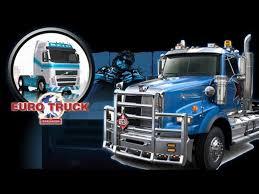 Euro Truck Simulator And Tony Hawk 3 | Endless Jess On Patreon